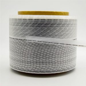 抗静电塑料袋封缄胶带