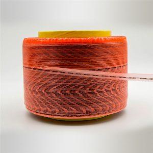 高品质抗静电封缄胶带