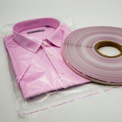 服装袋Saeling