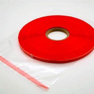 彩色包装袋密封胶带
