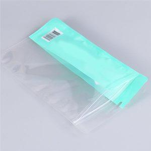 定制塑料拉链