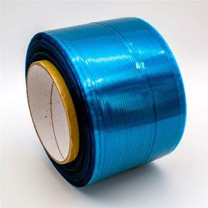 蓝/红膜破坏性胶带