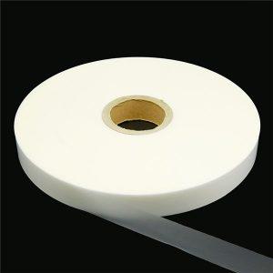 PE袋密封胶带离型膜