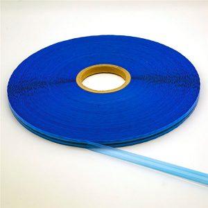 塑料袋包装可再密封胶带
