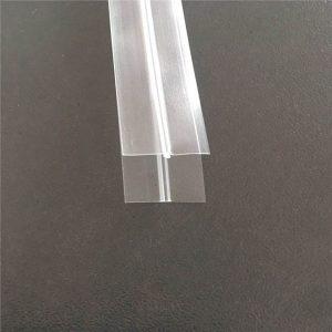 透明塑料袋拉链
